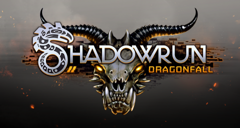 Shadowrun : Dragonfall sur Android