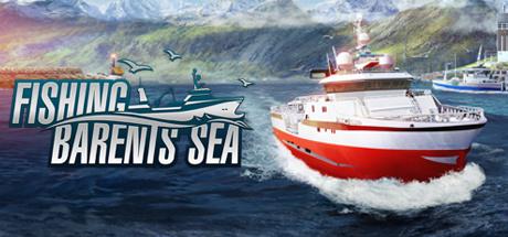 Fishing: Barents Sea sur PC