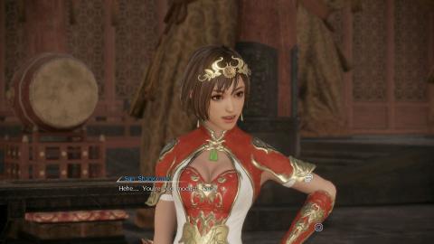 Dynasty Warriors 9 : Une conquête efficace en monde ouvert