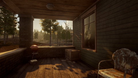 State of Decay 2 : un vrai potentiel mais une technique inquiétante