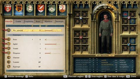 Kingdom Come : Delivrance - Un RPG immersif, mais imparfait
