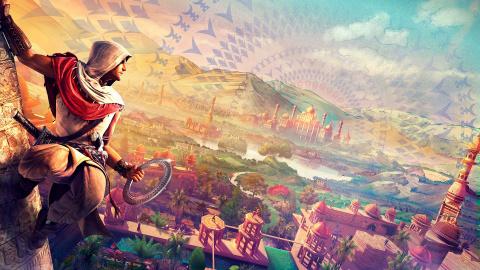 Xbox Live Gold : Seconde vague de jeux gratuits en février !