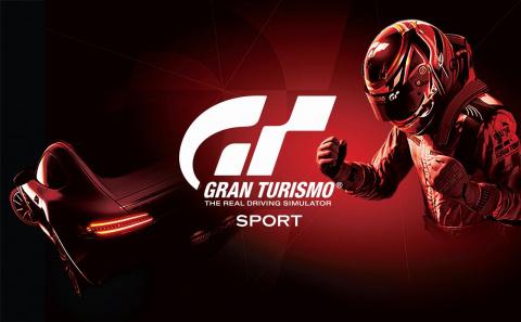 PS League - GT Sport : Rencontre avec Romain Sarazin, joueur et pilote automobile