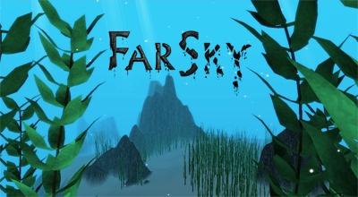 FarSky sur Linux