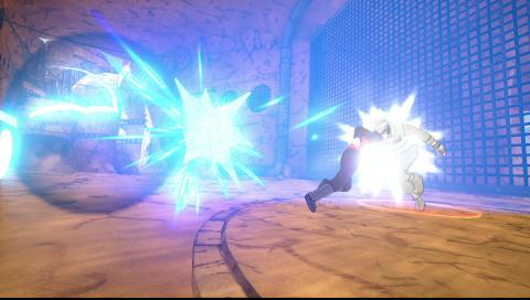 Naruto to Boruto: Shinobi Striker, la bêta ouverte sur PS4 arrive