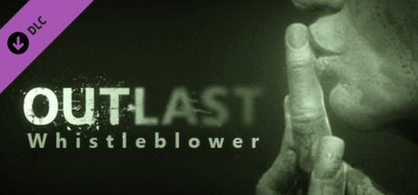 Outlast : Whistleblower sur Linux