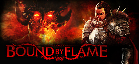 Bound by Flame sur Linux