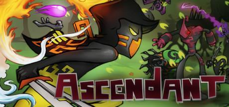 Ascendant sur PS4