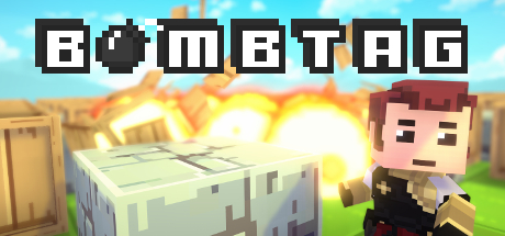 BombTag sur PC