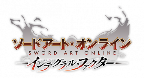 Sword Art Online : Integral Factor sur Android