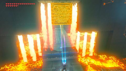 Sanctuaire de Rino'Himika