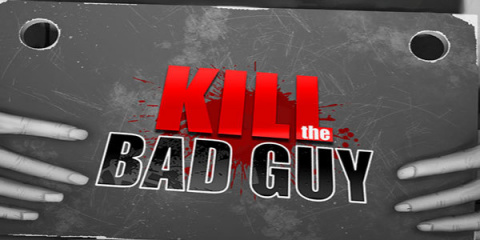 Kill the Bad Guy sur Linux