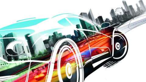 Burnout Paradise Remastered confirmé en Europe