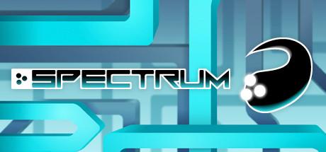 Spectrum sur Android