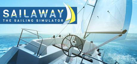 Sailaway sur PC