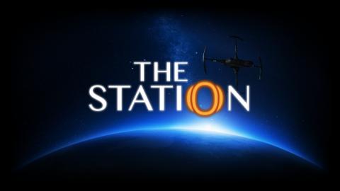 The Station débarque en vidéo