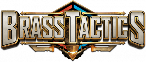 Brass Tactics sur PC