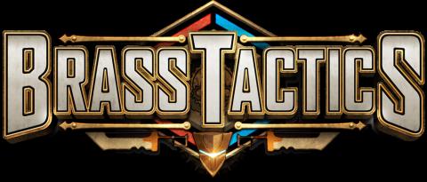 Brass Tactics sur PC