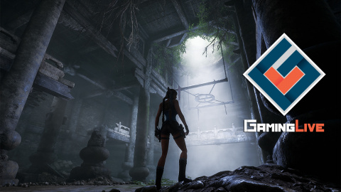 Tomb Raider 2 : Retour sur le fan remake
