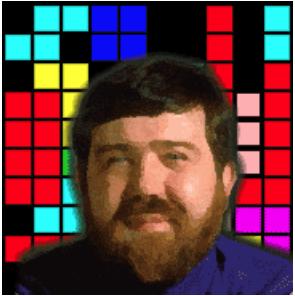Les règles de jeu au coeur de la construction de l'expérience vidéoludique