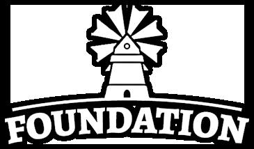 Foundation sur PC