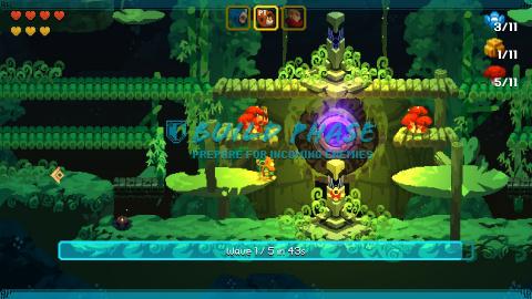 Twitch Prime : les jeux offerts aux abonnés en juin - Actualités