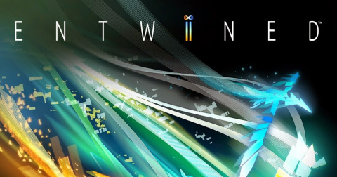 Entwined sur PS4