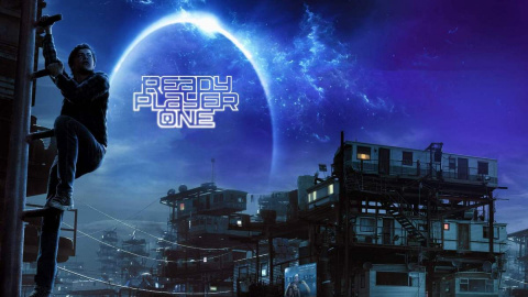 Ready Player One : King Kong, Halo et Hello Kitty dans le dernier trailer