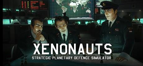 Xenonauts sur Mac