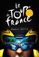 Tour de France 2014 sur Box SFR