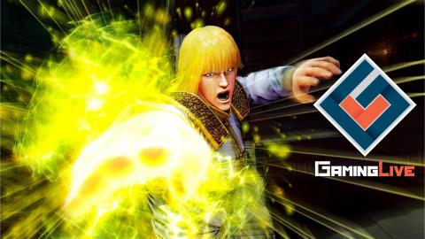 Hokuto ga Gokotu : Quand la Yakuza Team s'attaque à Ken le Survivant