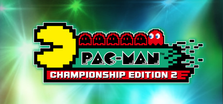 Test de Pac-Man Championship Edition 2 Plus sur Switch par