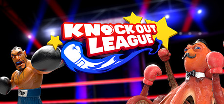 Knockout League sur PC