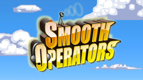 Smooth Operators Call Center Chaos sur PC