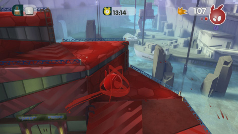 de Blob 2 : un remaster simple mais efficace