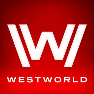 Westworld sur iOS