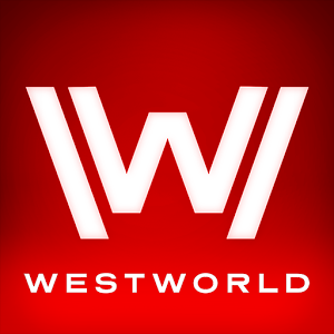 Westworld sur Android