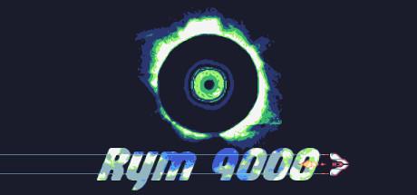 Rym 9000 sur Mac