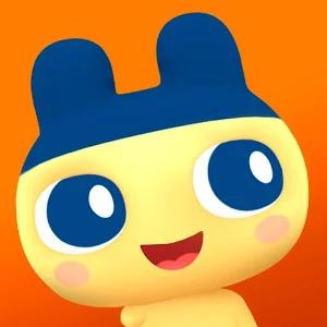 My Tamagotchi Forever sur iOS