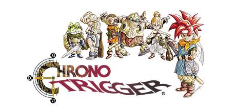 Chrono Trigger sur PS3