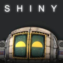 SHINY sur PS4