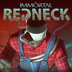 Immortal Redneck sur ONE
