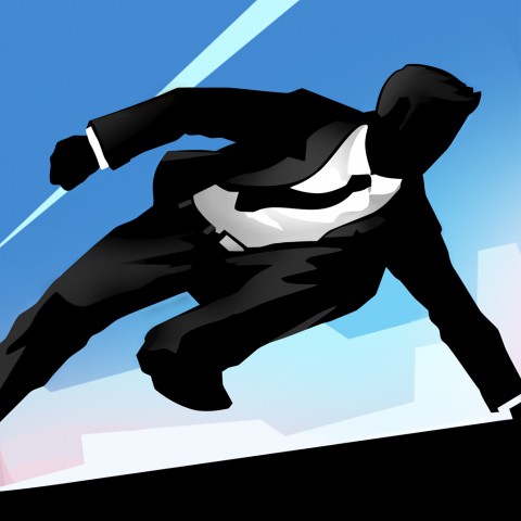 Vector sur Android