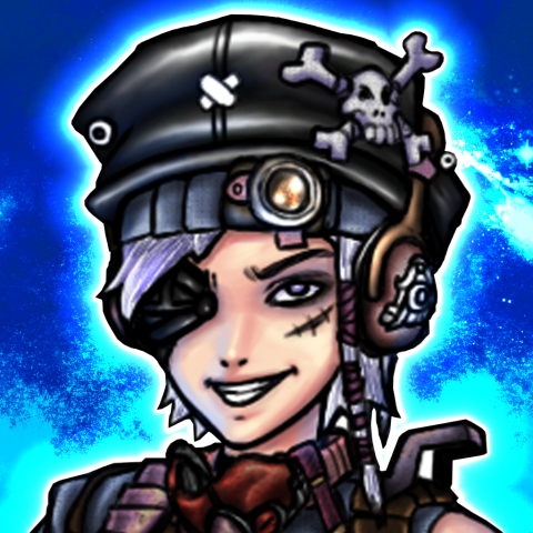 Sela the Space Pirate sur Android