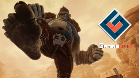 Extinction : Des combats fun et frustrants inspirés de L'Attaque des Titans