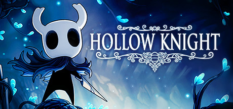 Hollow Knight sur Linux