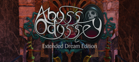 Abyss Odyssey : Extended Dream Edition sur PS4
