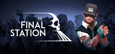 The Final Station sur Linux