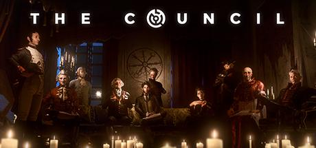The Council sur ONE