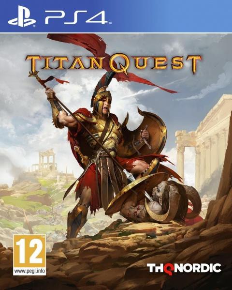 http://image.jeuxvideo.com/medias-sm/152024/1520243893-8886-jaquette-avant.jpg